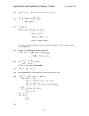 HW SOLUTIONS_91