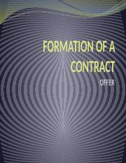 FORMATION_OF_A_CONTRACT-_OFFER.pptx