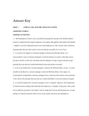 Answer_Key