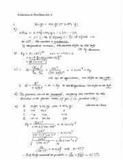 Solutions_PSet 4_PS11_2017