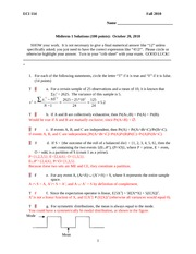 midterm1+fall+2010+solutions