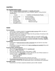 ch2 study guide