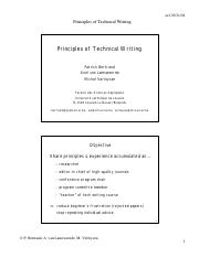 02_principles-of-technical-writing.pdf