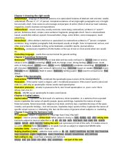 Cheat sheet BA1010 Midterm.docx