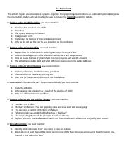 7-2-requirements-worksheet-complete (1)