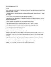 HIST3 CHAPTER 23 STUDY GUIDE.docx