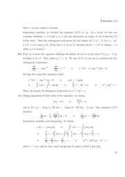 75_pdfsam_math 54 differential equation solutions odd