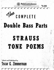 162748056-Zimmerman-The-Complete-Double-Bass-Parts-Strauss-Tone-Poems.pdf