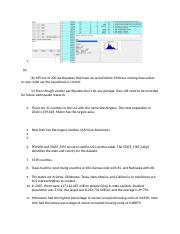 chapter6exercise .docx