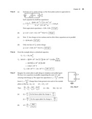755_Physics ProblemsTechnical Physics