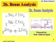 2b_Beam_Analysis-slides_2012