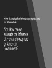 PIG 16-French Philosophers.pptx