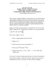 Chapter8--SystematicSampling.pdf