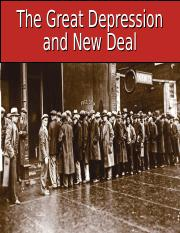 13.__Great_Depression_and_New_Deal.ppt