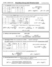 WBSA Titration Guide V4 (1)