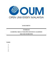 ASSIGNMENT-OUMH1103.docx