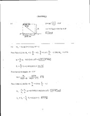 Homework Chapter9 - Aerodynamics 1.pdf