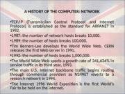 A HISTORY OF THE COMPUTER - Cópia