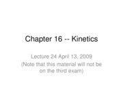 Lecture%2024%20April%2013%20%28Chapter%2016%20--%20Kinetics%29