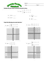 HW_Piecewise_Functions_Worksheet_-_complete_ALL.pdf