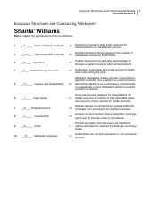 HCS182r2_wk2_Insurance_Structures_and_Contracting_Worksheet.docx due by 09-19-16.docx