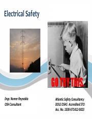 1 Electrical Safety.pdf
