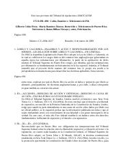 175DPR690_Colo_n_v._Televicentro