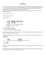 Practice Exam 3 Soc 510_key_20141119(1).docx
