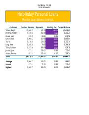 HelpToday Report - Reid Bishop.xlsx