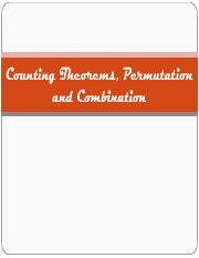 B-Counting, permutation and combination (for photocopy).pdf
