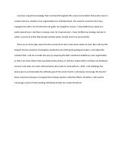 discussion 8.docx