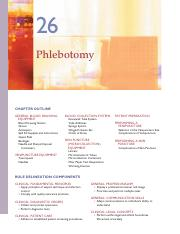 Phlebotomy Tubes and Order of Draw.pdf