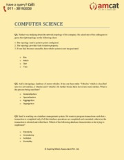 151840267-Computer-Science.pdf