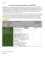 Physical assessment documentation 8-30.docx