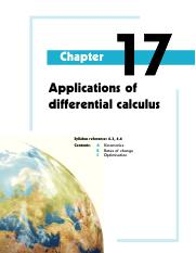 Chapter 17 Applications of Differential Calculus.pdf