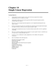 MBS-ProblemSolutions-Ch14