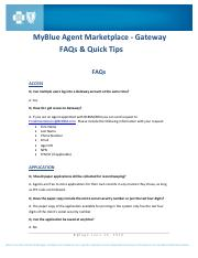 FAQs and Quick Tips _Gateway v1.pdf