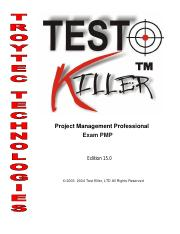 158048846-24858698-Project-Management-Professional-Exam-PMP