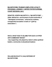 outline_for_1950s_McCarthyism_lecture__r