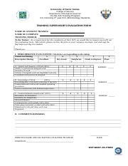 Evaluation  Form-Sup'visor-F006.docx