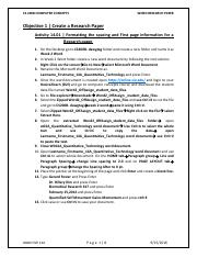 Lab 3 word reserach paper instruction set.pdf