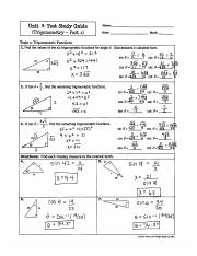 Unit_5_-_Study_Guide_Solutions.pdf