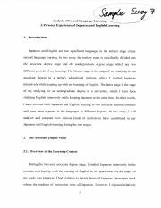 Lecture 10_Sample Essay 7.pdf