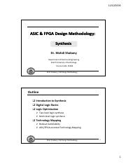 Lecture_Synthesis.pdf