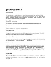 psy 105 assigment 1 Strayer psy 105 assignment 2:  psy 105 week 8 assignment 2 – strayer university new  //wwwhomeworkmakecom/testimonials/fernando-g/ 5 1.