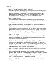 Review Questions Chapter 26-29.docx