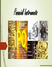 Financial Instruments - Material for Examinations-20150927-140253793