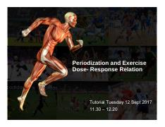 T2_Periodization and Exercise Dose Response Relation.pdf