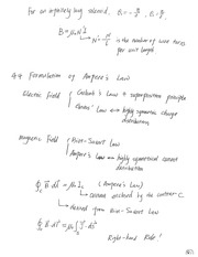 EECS309-Lecture 24&25&26-Lecture Notes
