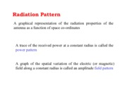 Lecture 2 - Parameters_1